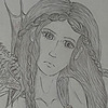 KiaSkayler's avatar