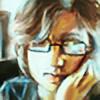 Kiason's avatar