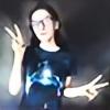 Kiasss's avatar