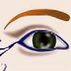 Kiasyth's avatar