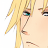 Kiatha's avatar