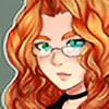 kiathedemonwolf's avatar
