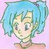 Kiathegreat's avatar