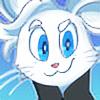 Kiaun's avatar
