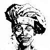 kiavashjp's avatar