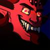 Kiawai's avatar
