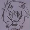 kiawolfdragon's avatar