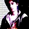 Kiayi's avatar