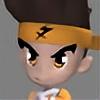 kiayt's avatar