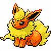 Kiba-Hinata's avatar