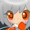 Kiba-Incognito's avatar