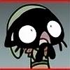 kiba-raptor's avatar