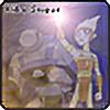 Kiba-Sniper's avatar
