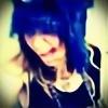 Kiba512's avatar