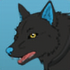 Kiba67's avatar