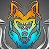 Kiba767's avatar
