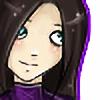 Kibaazii's avatar