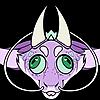 kibafan1232's avatar