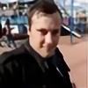 kibafan2304's avatar