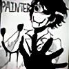 KibafromNarutoislit's avatar