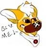 kibagirl135's avatar