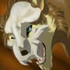 Kibah's avatar
