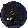 KibaHimura0333's avatar
