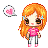 kibainoFC's avatar
