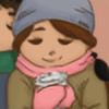 KibakoHanamori's avatar