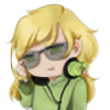 KibaKSB's avatar