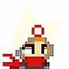 kibalada's avatar