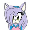 Kibangel123's avatar