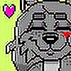 Kibanz's avatar