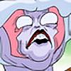 KibaOnFleek's avatar