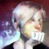 KibaPoLina's avatar