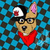 Kibarocks15's avatar