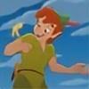 Kibas-Cupcake's avatar