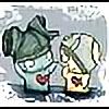 kibas0kunoichi's avatar