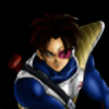 kibasennin's avatar