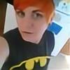 kibaspup9's avatar