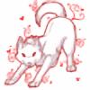 KibaStar521's avatar