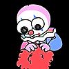 Kibaszottie's avatar