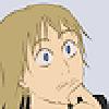 Kibate's avatar