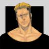 kibathelvadam's avatar