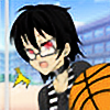Kibatimberfox's avatar
