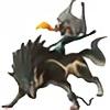 KibaWolf06's avatar
