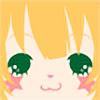 KibaWolf7's avatar