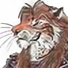 Kibbel's avatar