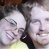 KibbeZero's avatar