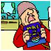 Kibbies's avatar